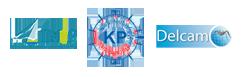 logo-kwaliteitspartners