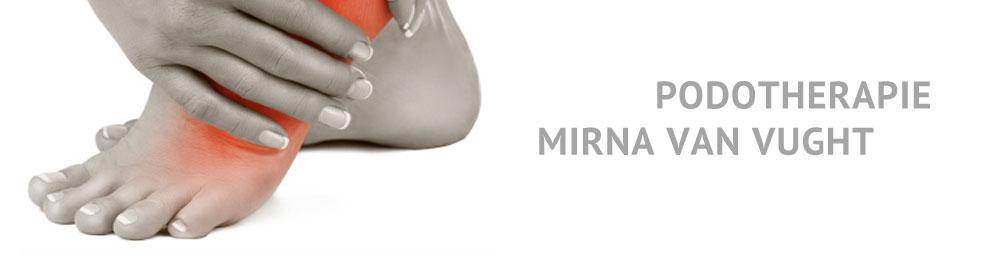 mirna-van-vught